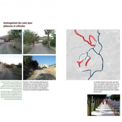 projet pour mon village (19) ( Tiwal, Beni Maouche, Bejaia )