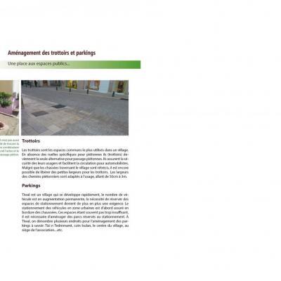 projet pour mon village (20) ( Tiwal, Beni Maouche, Bejaia )