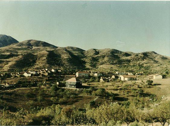 Village TIWAL